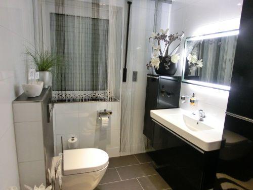 Moderne Badgestaltung Fur Ihr Neues Badezimmer