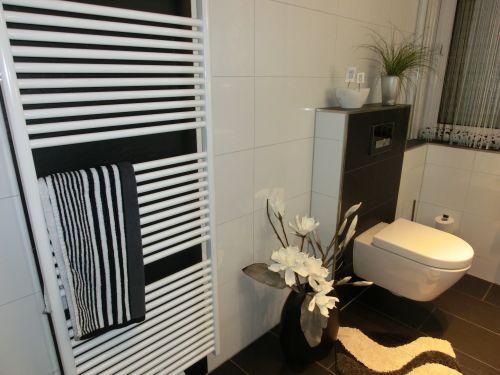 Moderne badgestaltung f r ihr neues badezimmer for Beeindruckend badezimmer design badgestaltung